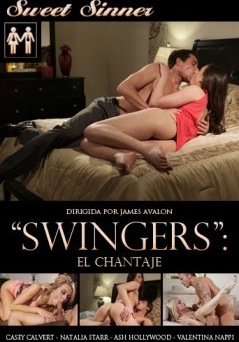Swingers: El chantaje