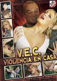 V.E.C. Violencia en casa