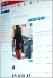 MistressBarby Y Webacos: Usuarios De Parejas.NET Quieren Cumplir Una Fantasía