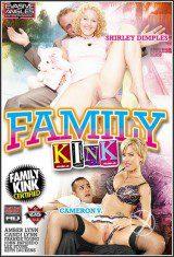 Family Kink