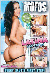 Latina Sex Tapes 22 [Mofos]