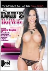 My Dads Hot Wife