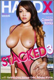 Stacked 3 [HardX]