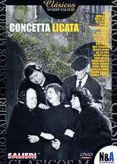Concetta Licata 1