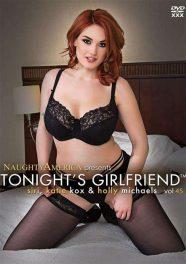 Tonights Girlfriend 45 [NaughtyAmerica]