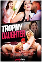 Trophy Daughter