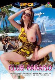 Qué tendrá la costa (Club Paraiso)
