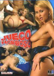 Juego Morboso