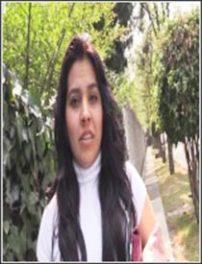 Karen-Pillando Chicas Por México