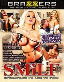 SMILF [Brazzers]