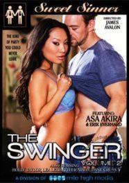 The Swinger 2