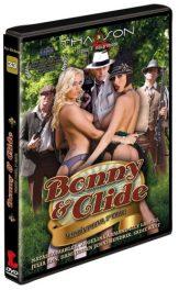 Bonny and Clide Parte 2