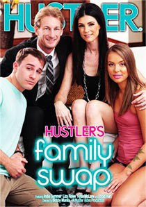 Hustlers Family Swap
