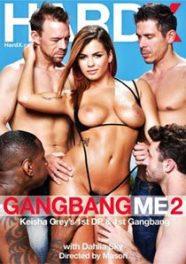 Gangbang Me 2 [HardX]