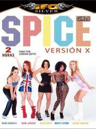 Spice Girls Versión XXX