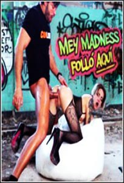 Mey Madness-Mey Sin Ley
