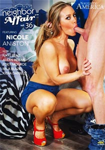Neighbor Affair 36 [NaughtyAmerica]