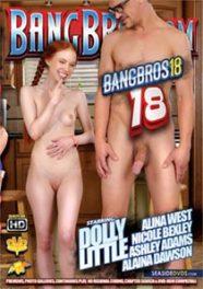 Peliculas porno mario sereniti Pelicula Porno Serenity La Locomotora Sexual Xxx Online Pelisxporno Com Peliculas Porno En Espanol Ingles Online Y Gratis