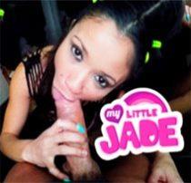 Mi Pequeña Jade