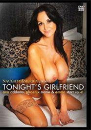 Tonights Girlfriend 41 [NaughtyAmerica]