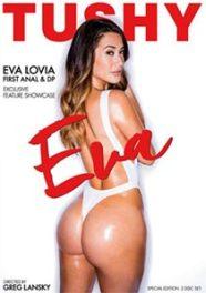 Eva [TUSHY]