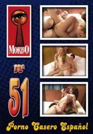 Morbo Nº 51