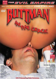 Buttman: Culitos caprichosos
