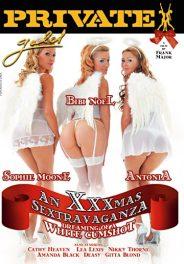 An XXXmas Sextravaganza
