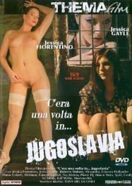 Holocausto sexual