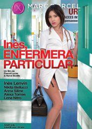 Ines, enfermera particular