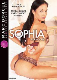 Las perversiones de Sophia
