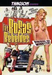 Las Rosas Rebeldes
