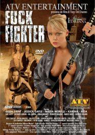 Fuck fighter