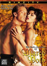 Marco Polo XxX Español
