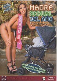Actrices Porno Preferidas De Mario Salieri peliculas porno en español en hd gratis solo en pelisxporno