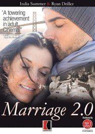 Matrimonio 2.0