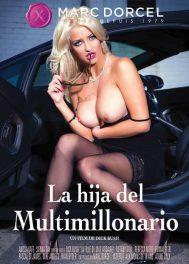 La hija del multimillonario