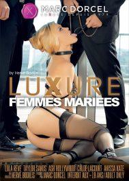 Luxure Femmes Mariees