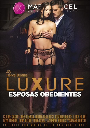 Luxure esposas obedientes
